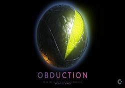 Прошел релиз новой приключенческой игры Obduction