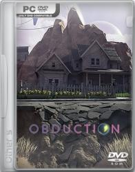 Obduction (2016) (RePack от Other's) PC