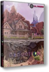 Obduction (2016) (RePack от R.G. Freedom) PC