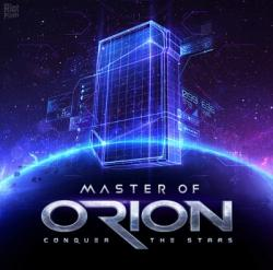 Master of Orion: Collector's Edition (2016) (RePack от FitGirl) PC
