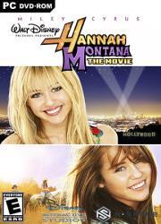 Hannah Montana The Movie (2009/RePack) PC