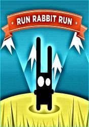 Run Rabbit Run (2016) (Steam-Rip от Let'sPlay) PC