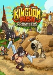 Kingdom Rush Frontiers (2016) (RePack от GAMER) PC