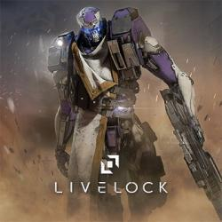 Livelock (2016/Лицензия) PC