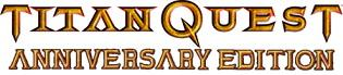Titan Quest - Anniversary Edition (2016) (RePack от xatab) PC