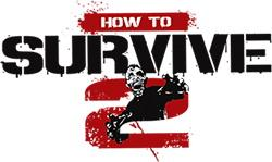 How to Survive 2 (2016) (RePack от R.G. Механики) PC