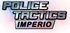 Police Tactics: Imperio (2016) (RePack от R.G. Freedom) PC