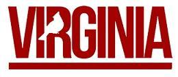 Virginia (2016) (RePack от R.G. Механики) PC