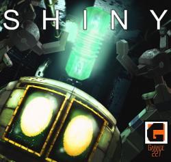 Shiny (2016/Лицензия) PC