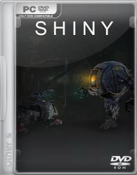 Shiny (2016) (RePack от Other's) PC