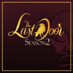 The Last Door: Season 2 (2016) (RePack от MasterDarkness) PC