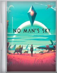 No Man's Sky (2016) (RePack от =nemos=) PC