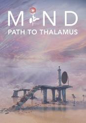 MIND: Path to Thalamus Enhanced Edition (2015) (Steam-Rip от Let'sРlay) PC