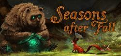 Seasons after Fall (2016/Лицензия) PC