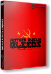 Mother Russia Bleeds (2016) (RePack от R.G. Freedom) PC