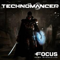 The Technomancer (2016) (RePack от xatab) PC