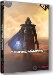 The Technomancer (2016) (RePack от R.G. Freedom) PC