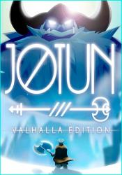 Jotun: Valhalla Edition (2015) (Steam-Rip от Let'sPlay) PC
