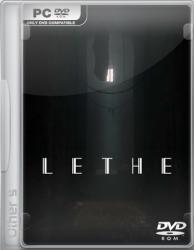 Lethe - Episode One (2016) (RePack от Other's) PC