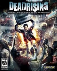 Dead Rising (2016/Лицензия) PC