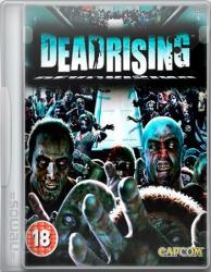 Dead Rising (2016) (RePack от =nemos=) PC