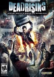 Dead Rising (2016) (Steam-Rip от Let'sPlay) PC