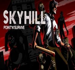 Skyhill (2015) (RePack от Other's) PC