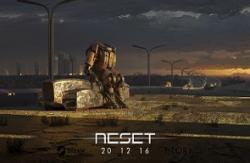 20 декабря выйдет головоломка с путешествиями во времени Reset