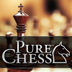 Pure Chess: Grandmaster Edition (2016/Лицензия) PC