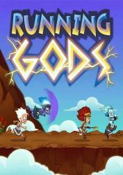Running Gods (2014/Лицензия) PC