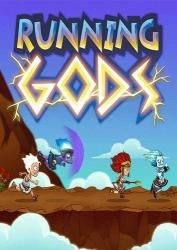 Running Gods (2016) (RePack от Other's) PC