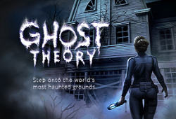 ������� Ghost Theory ����������� ��������� �� ������ CryEngine