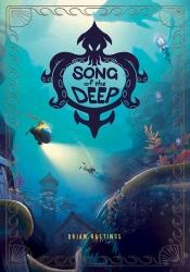 Song of the Deep (2016) (RePack от Other's) PC