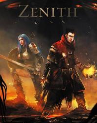 Zenith (2016) (RePack от FitGirl) PC