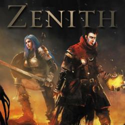 Zenith (2016/Лицензия) PC