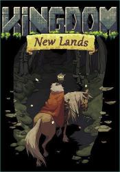 Kingdom: New Lands (2016) (RePack от GAMER) PC