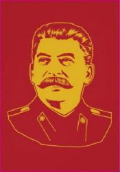Calm Down, Stalin (2016) (RePack от GAMER) PC