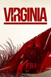 Virginia (2016) (RePack от FitGirl) PC