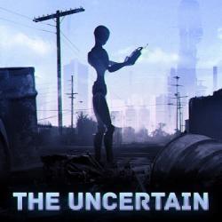 The Uncertain: Episode 1 (2016/Лицензия) PC