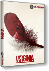 Virginia (2016) (RePack от R.G. Freedom) PC