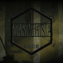 Masochisia (2015/Лицензия) PC