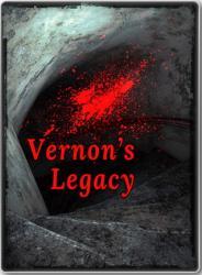Vernon's Legacy (2016) (RePack от XLASER) PC