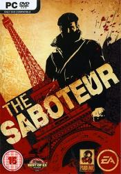 The Saboteur (2009) (RePack от FitGirl) PC