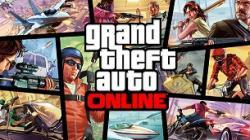 4 октября появится байкерское дополнение к GTA Online