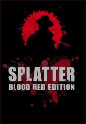 Splatter: Blood Red Edition (2014) (Steam-Rip от Let'sРlay) PC