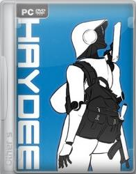 Haydee (2016) (RePack от Other's) PC