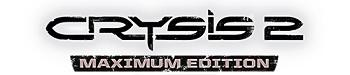 Crysis 2 - Maximum Edition (2011) (RePack от Juk.v.Muravenike) PC