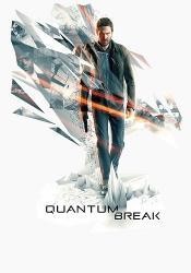 Quantum Break (2016) (Steam-Rip от Let'sPlay) PC
