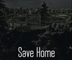 Save Home (2016/Лицензия) PC