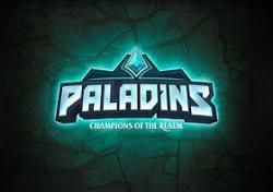 Шутер Paladins появится для обладателей Xbox One и PS4